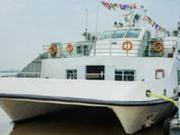 普吉沉船凤凰号船长被拘 中国老板接受移民局审查