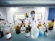 新京报:不能寄希望厂家牺牲利益来降抗癌药价格