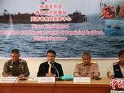 泰游船倾覆47人遇难:普吉所有游艇将排查整顿