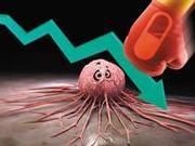 多省下调抗癌药价格 最高降幅或达50%