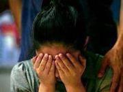 澎湃:无论支教还是公益 为何女生总容易受伤害