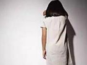 受害女生受访:他开大床房 备了避孕套