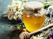 捉谣记|胡子越刮越粗蜂蜜润肠通便?这些谣言你中招几个