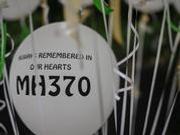马航MH370搜索暂停 调查组将解散