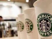 捉谣记|星巴克辟谣:不接受加密货币买咖啡