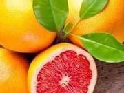 捉谣记|水果能靠甜蜜素增甜?专家:不太可能