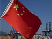 胡锡进|中国会是下一个土耳其吗?
