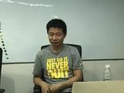 """红芯CEO否认""""造假""""质疑 承认宣传上存在失误"""