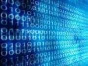 程序员吐槽红芯浏览器:连最起码的代码修改都不会