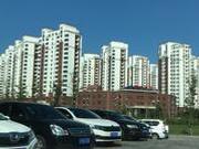 胡锡进|中国北方在市场经济的竞争中输给了南方