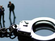 警方总结29种涉黑势力表现形式:含大金链子大花臂