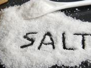 捉谣记|盘点这些年的食盐谣言 你中过招吗?