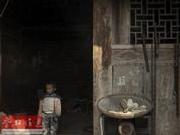 美媒关注中国留守儿童:父母缺席影响教育质量