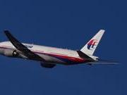 捉谣记|从阴谋论到残骸被找到 MH370这些谣言可休矣