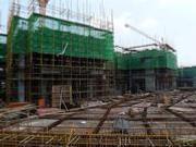 捉谣记|京津冀及周边工地将停工半年?真相是这样