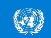 捉谣记|中国国民素质全球倒数第二?联合国辟谣