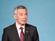 捉谣记|李显龙年薪高达2250万人民币?新加坡官方辟谣