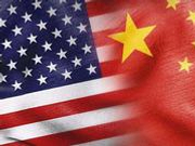 中央军委回应美制裁:召回计划访美的海军司令员