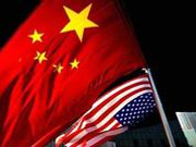 环球时报社评:美制裁中国军队 其傲慢已经满格
