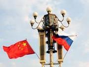 让美国失望了 港媒:制裁难阻中国与俄或国际军贸