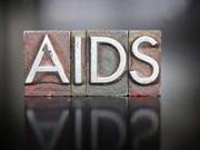 捉谣记|艾滋病防不胜防?别慌 这些都是谣言