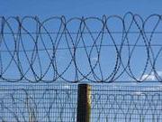辽宁监狱2名脱逃犯正在全力抓捕中 仍在辽宁境内