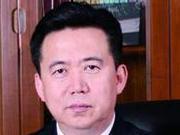 """再现""""国庆打虎"""" 公安部副部长孟宏伟落马"""