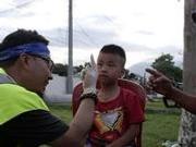 通信中断物资急缺 印尼强震后谁在帮助他们重生?