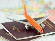 捉谣记|泰国减少为中国游客发签证?泰当局:不实信息