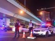 捉谣记|进博会期间全国交警来上海异地执法?  警方:假的