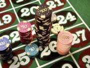 捉谣记|海南书记:网上有议论要开赌场搞博彩 这决不允许