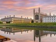捉谣记|英国剑桥要限制中国游客?事实是人家明明欢迎着呢