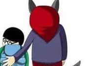 捉谣记|长春女子当街抢小孩?警方辟谣:当事人有精神病史
