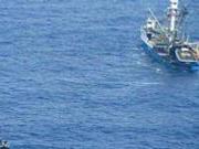 普吉岛沉船遇难者家属:赔偿太低把人命当卖菜砍价
