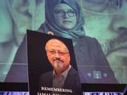 土外长:强烈赞同联合国专家关于杀害卡舒吉的报告
