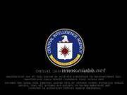 美媒:CIA认定是沙特王储下令杀害卡舒吉