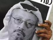 美回应联合国卡舒吉案报告:考虑对沙特采取新措施