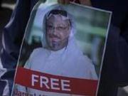 联合国调查报告:沙特政府应对卡舒吉案负责
