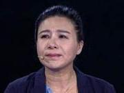 小凤雅家属诉陈岚名誉权案开庭 律师:奔着胜诉去