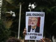 卡舒吉遇害案案最新进展:沙特法院判决5人死刑