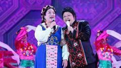 从西藏民歌中诞生的《北京的金山上》
