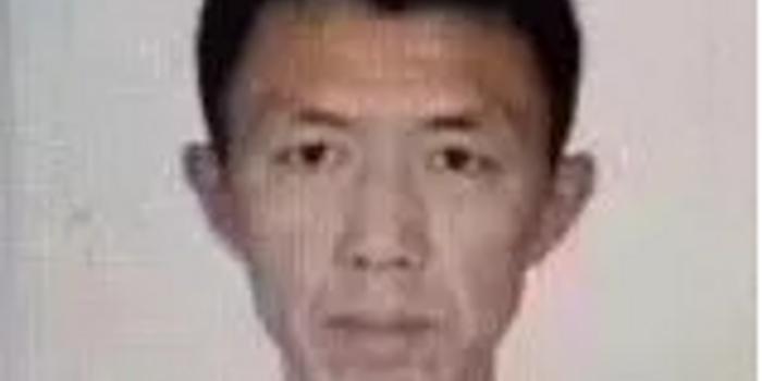 黑龍江寧安發生重大刑事案件 嫌犯作案后持槍逃跑
