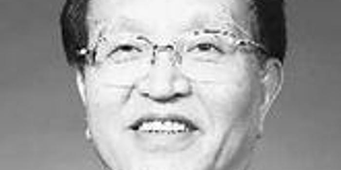 国家发改委原副主任能源局原局长张国宝逝世(图)