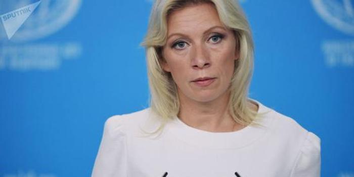 俄罗斯女记者入境伊朗后被捕 俄方召见伊朗大使