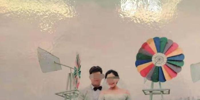 年輕夫妻家中衛生間硫化氫中毒身亡 上海警方回應