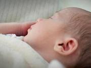 我与改革开放:从女儿的照片看发展变化