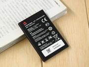 过度充电会导致手机电池爆炸吗?
