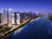 图说北京城市副中心的历史、现状和未来