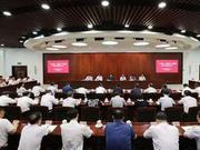 广东广西海南扎实推进主题教育:深入学 查问题 促成效