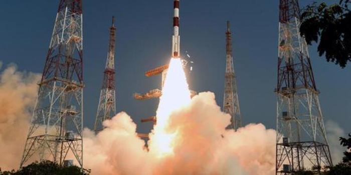 3d试机号金码_印宣布成功发射一箭29星 包括印最高级别监测卫星
